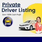 Basic Private Listing