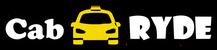 CabRYDE Community Platform